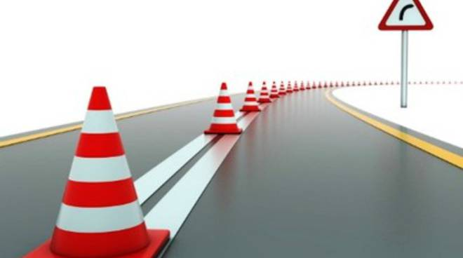 Cramoss, sicurezza stradale 'interrogata' in Abruzzo