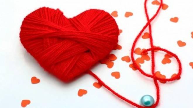 Deezer Italia 'incorona' brano aquilano per San Valentino
