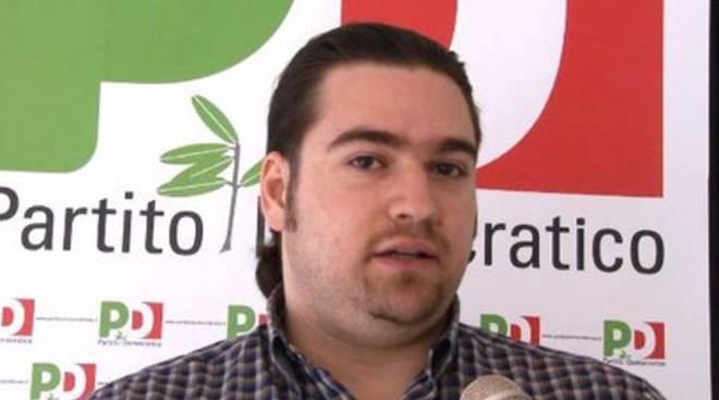 Di Giovambattista voce dell'Abruzzo per Anci nazionale
