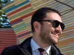 Elezione Frezza, Albano: «Auguri alla nuova generazione»