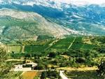 Fas Valle Peligna, 13 opportunità