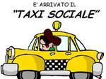 Francavilla, nasce il taxi 'sociale'