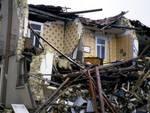 Il sisma aquilano oggetto di studi in Spagna
