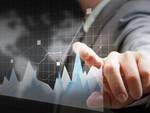 Imprese aquilane incentivate: più credito, più prodotti