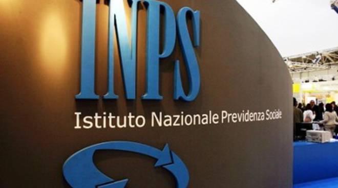 Inps Abruzzo, verso 'Archivio Informatico Unico'