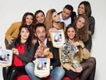 L'Abruzzo che funziona, luce accesa su disabilità