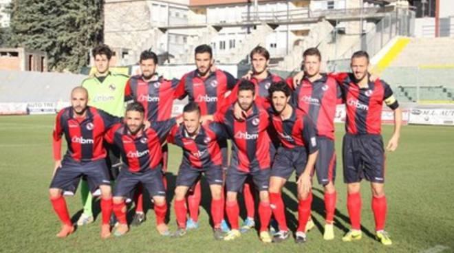 L'Aquila Calcio e L'Aquila Rugby, partite rinviate