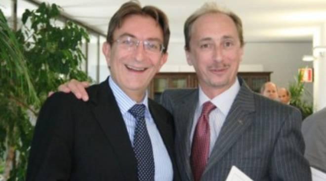 L'Aquila e Pescara unite?