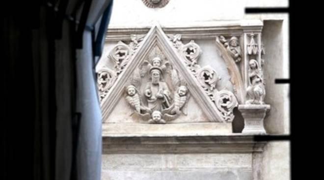 L'Aquila: le pietre e i cittadini, la storia e la memoria