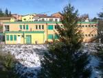 L'Aquila 'sprecona': Scuola di Santa Barbara inutilizzata
