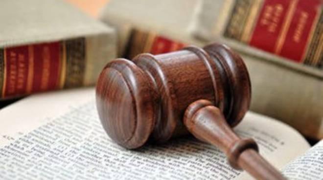 L'Aquila, video lezioni per i futuri avvocati penalisti
