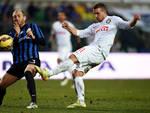Le Pagelle del Misde: Atalanta-Inter 1-4
