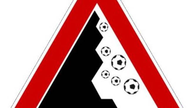 Le Pagelle del Misde: Juventus-Milan 3-1