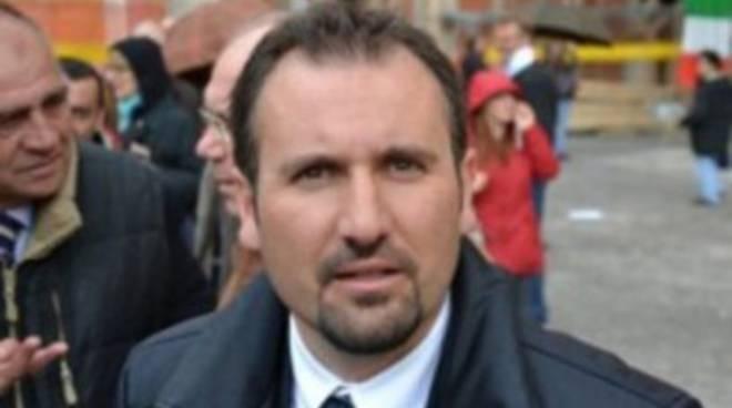 Legge L'Aquila Fi, Liris: «Positivi i confronti con politica e sindacati»