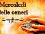 Mercoledì delle Ceneri a L'Aquila