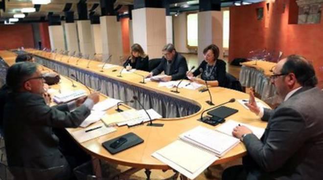 Metanodotto, Regioni trovano accordo