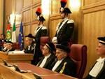 Morino, sindaco e amministrazione assolti ed elogiati