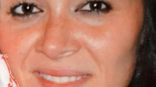 Omicidio Melania, Cassazione: «Esplosione di ira»