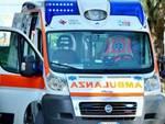 Pescara: muore dopo incidente, «soccorso con ritardo»