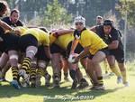 Pool promozione, l'Avezzano Rugby torna in campo