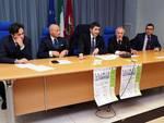 «Presto decreto integrazione socio-sanitaria»