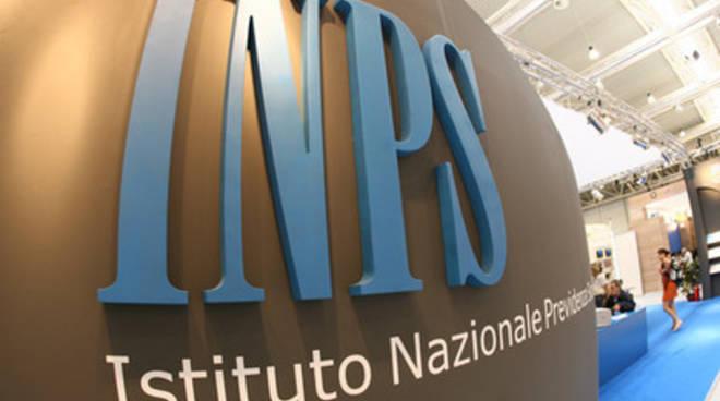 Previdenza, Inps Abruzzo: «Cambiano termini, non sostanza»
