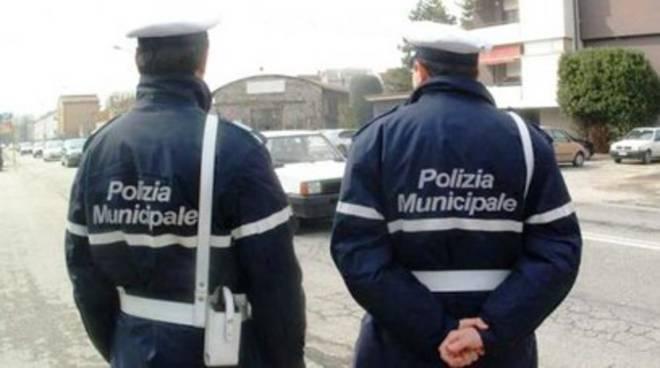 Riforma Polizia Municipale, sindacati scrivono al Prefetto
