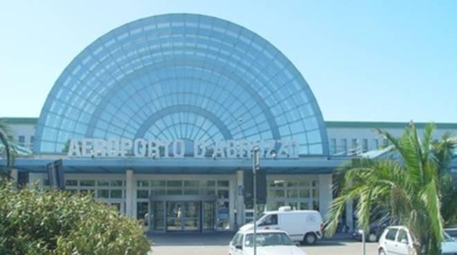 Ryanair: nuove rotte in Abruzzo