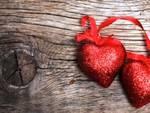 San Valentino in Abruzzo: è campagna-mania
