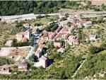 San Vincenzo Valle Roveto, 400mila euro per la sicurezza