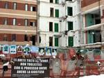 Sisma L'Aquila, madre vittima scrive a Renzi
