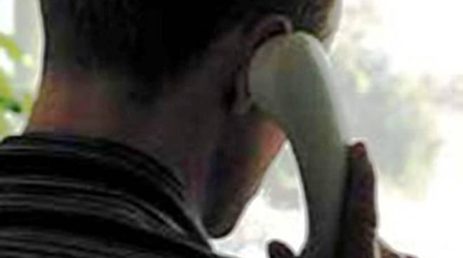 Telefonate minatorie alle scuole abruzzesi, scovato l'autore