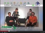 Terremoto, intervista inedita a Giampaolo Giuliani sul radon