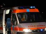 Tragedia sulla Trignina, 41enne investito da un autobus