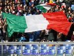 6 Nazioni: Italia sconfitta dalla Francia