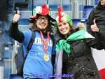 6 Nazioni: Italia umiliata dal Galles