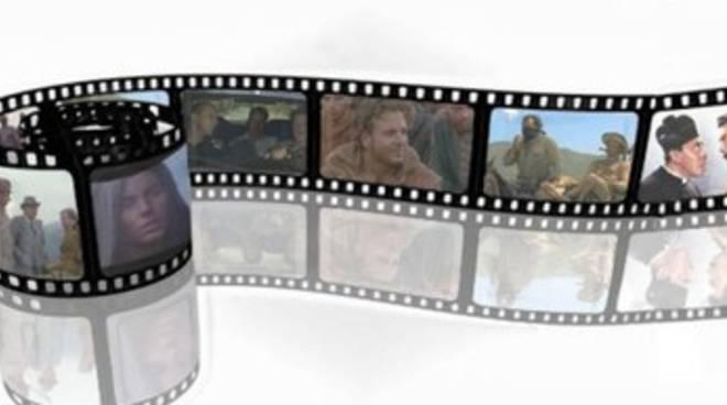 Abruzzo Film Commission, come rivalutare il cine-Abruzzo