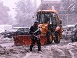 Abruzzo senza energia elettrica, interrogazione ai piani alti