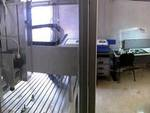 Accademia Belle Arti, inaugurato laboratorio 3D