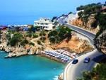 Asse Abruzzo-Albania, alla conquista di nuovi mercati?