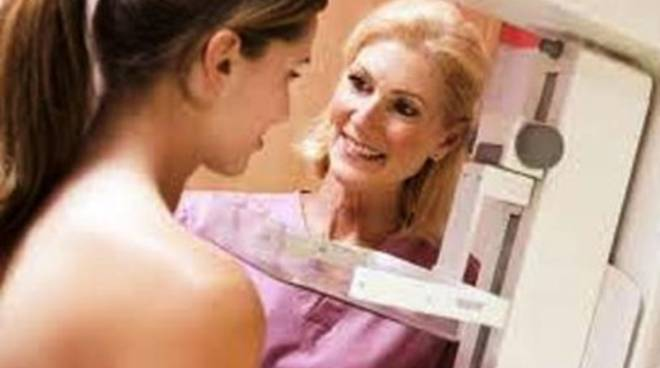 Bcc Roma, campagna gratuita di prevenzione senologica