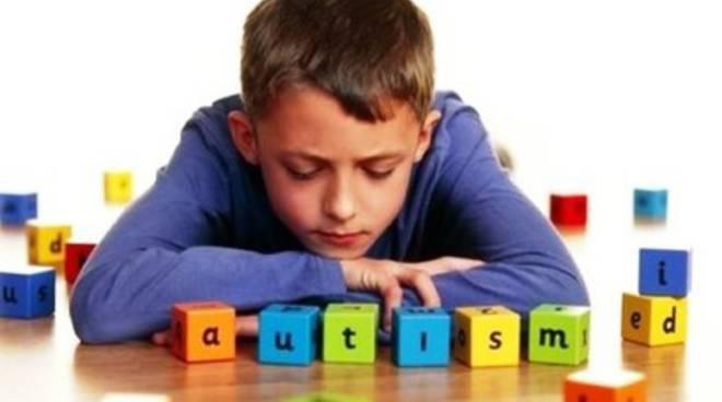 Conoscere l'Autismo, incontro a Collemaggio