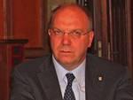 Del Corvo torna in FI, comitato di benvenuto