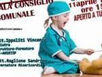 Disostruzione pediatrica, sai salvare un bambino?