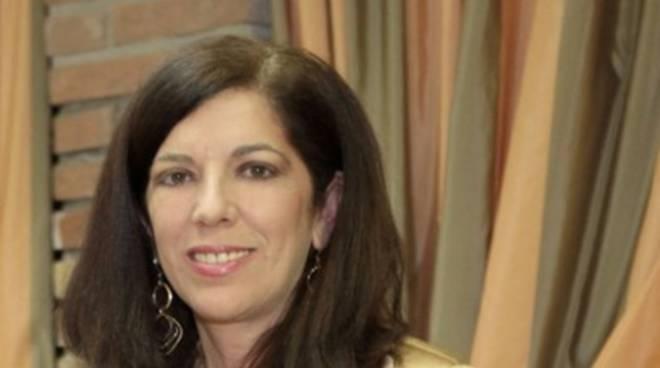Elezioni Celano, il Pd propone una donna