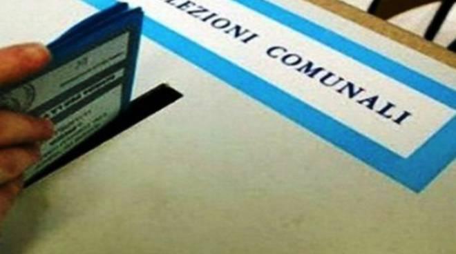 Elezioni Celano: «State sereni»