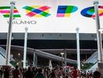 Expo 2015, parti con Logos!
