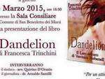 Francesca Trinchini: il talento marsicano a San Benedetto