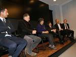 Fusione Teatro Stabile e Uovo, nasce nuovo TSA