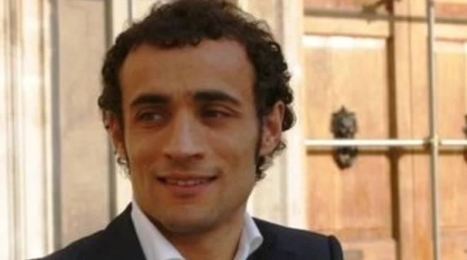Gianni Padovani tampona i Carabinieri e dichiara il falso